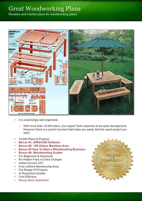 Daniel-Woodworking-Plans-Review