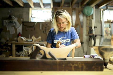Danielle-Rose-Byrd-Woodworking