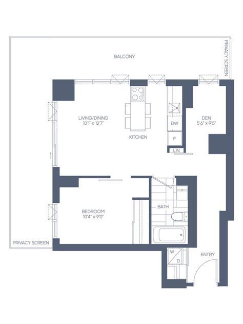 Daniels-Lighthouse-Tower-Floor-Plans