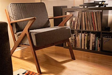Danish-Modern-Furniture-Woodworking-Plans