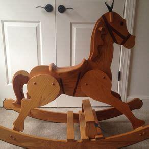 Dark-Horse-Woodworking