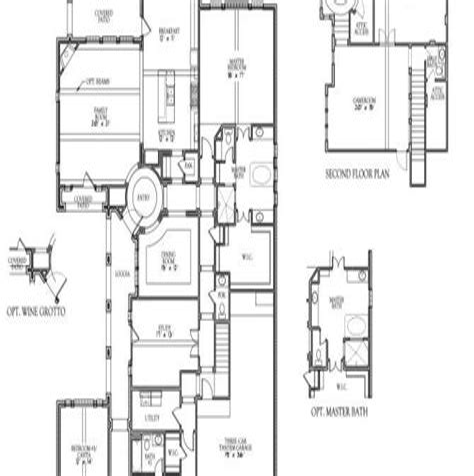 Darling-Patio-Home-Floor-Plans