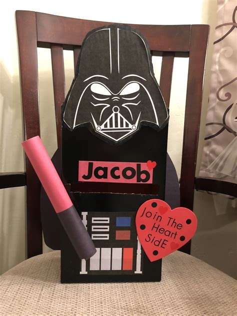 Darth-Vader-Chest-Box-Diy