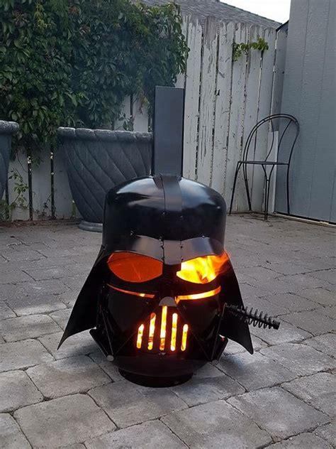 Darth-Vader-Fire-Pit-Plans
