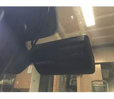 Best Dash cams for cars.aspx