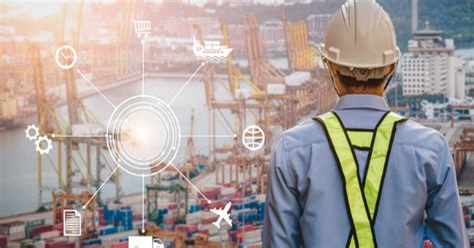 Data Analytics In Construction Industry