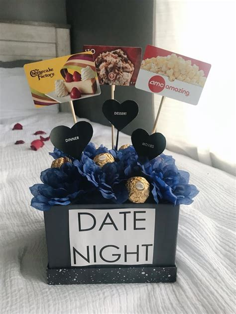 Date-Night-Diy-Box-Boyfriend