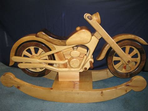 Dave-Heald-Woodworking