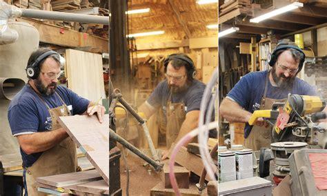 Dave-Stine-Woodworking