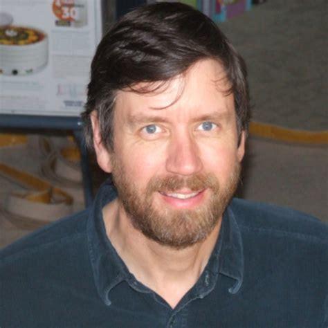 David Powell Psychologist And Hospice Psychologist Jobs
