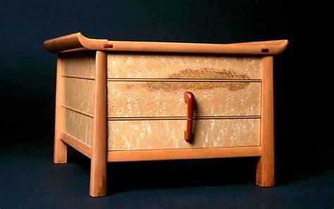 David-Finck-Woodworker