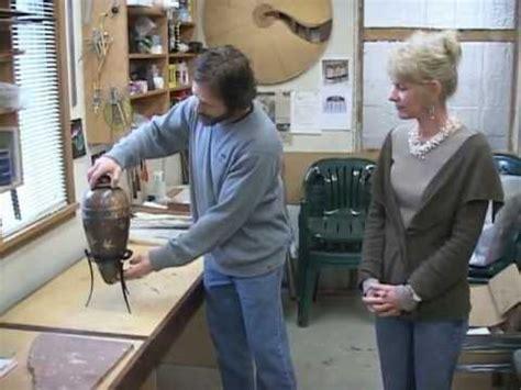 David-J-Marks-Woodworking-Classes