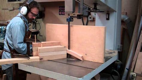David-Marks-Woodworks-Youtube