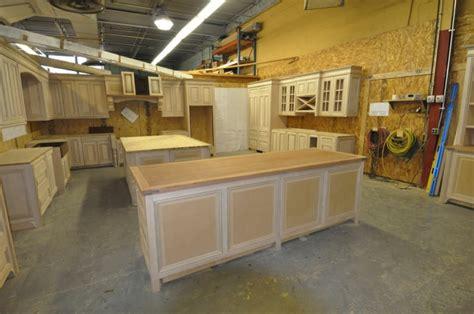 David-Mills-Iowa-Woodworking