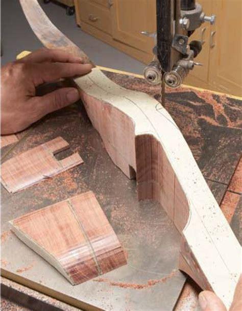 David-Radtke-Woodworking