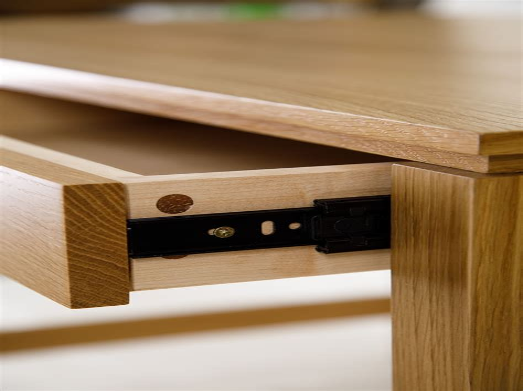 David-Smith-Woodworking-Designs