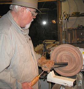 David-Towley-Woodworking