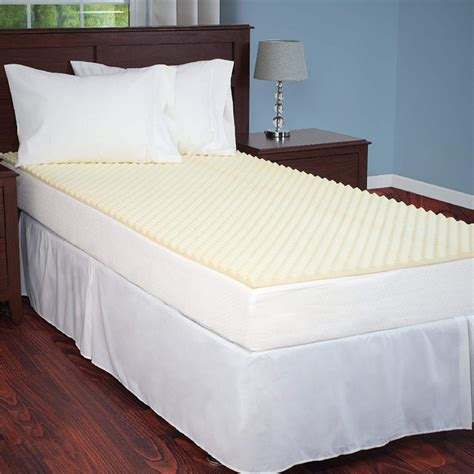 Day Bed Mattress Toppers