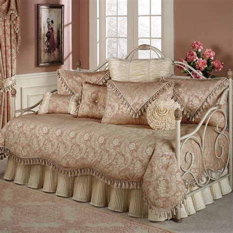 Daybed Comforters Sets Clearance