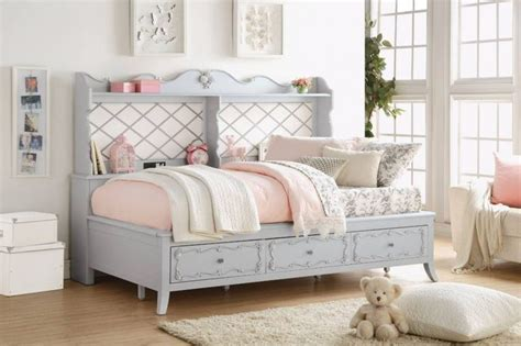 Daybed Diy With King Headboard
