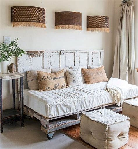 Daybed Ideas Diy