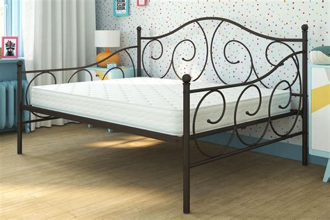 Daybed Mattress Sizes