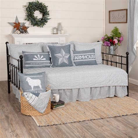 Daybed Quilts For Sale