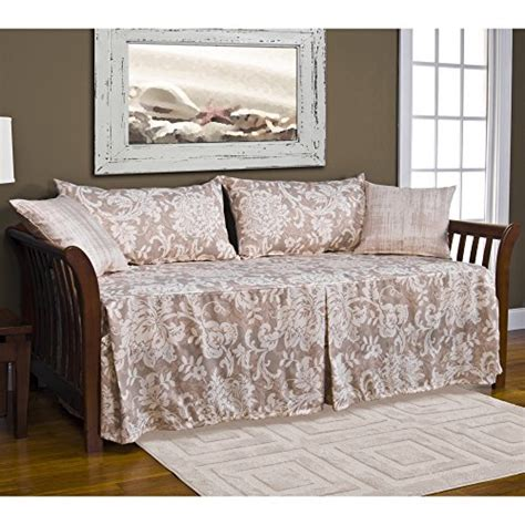 Daybed Sets Ebay