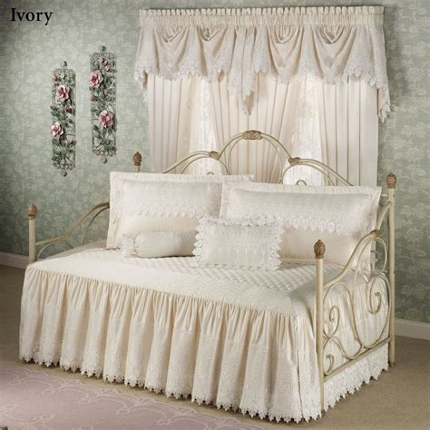 Daybed Sets Jcpenney