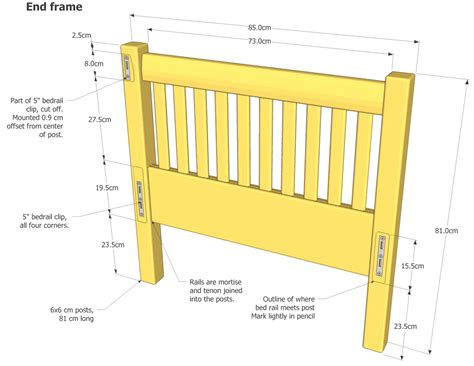 Daybed-Plans-Free