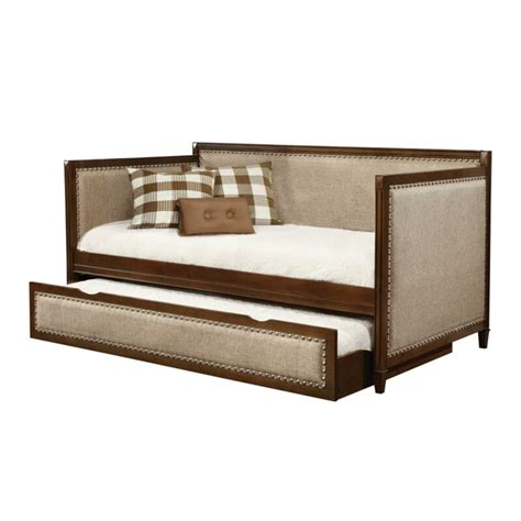 Daybed-With-Trundle-Woodworking-Plans