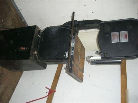 Dayton-Woodworking