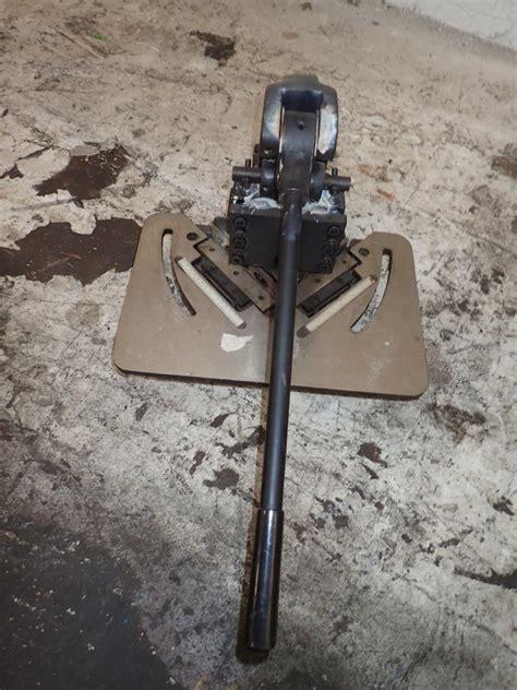 Dayton-Woodworking-Tools