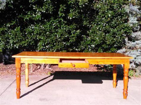 Dc-Craigslist-Org-Farmhouse-Table