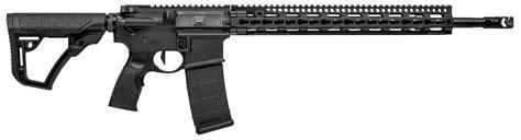 Ddf 0215112033047 Ddm4v11 Pro 5 56 18 Budsgunshop Com And 50 Rounds Of 5 56x45 Ammo By Black Hills Ammunition 50gr Tsx