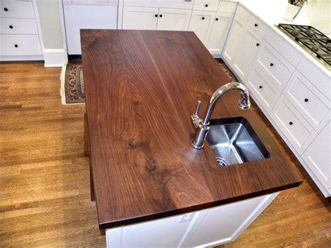 De-Vos-Woodworking