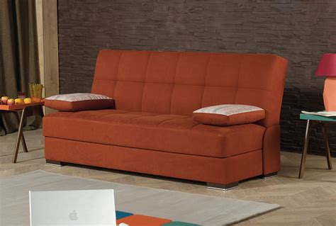Deal Sectional Couches With Bed