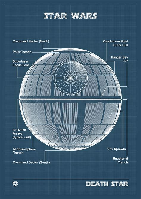 HD wallpapers star wars interior design Page 2
