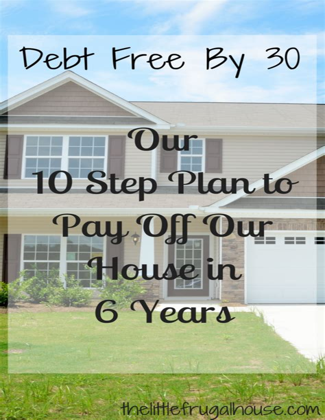 Debt-Free-House-Plans
