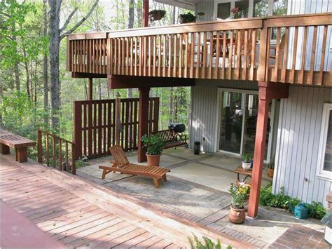 Deck And Patio Builders Near Me