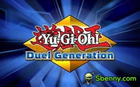 Deck Build Yu Gi Oh Duel Generation Infinite Duel Points Video