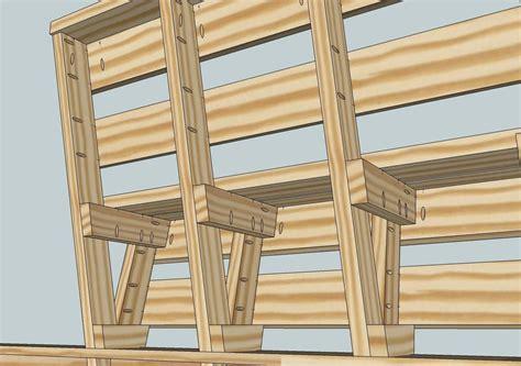 Deck-Bench-Plans-Kreg