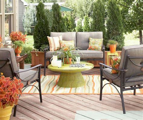 Deck-Furniture-Designs-Plans