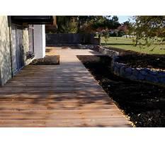Best Deck design portland oregon.aspx