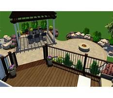 Best Deck design programs.aspx