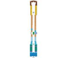 Best Deck plans celebrity constellation.aspx