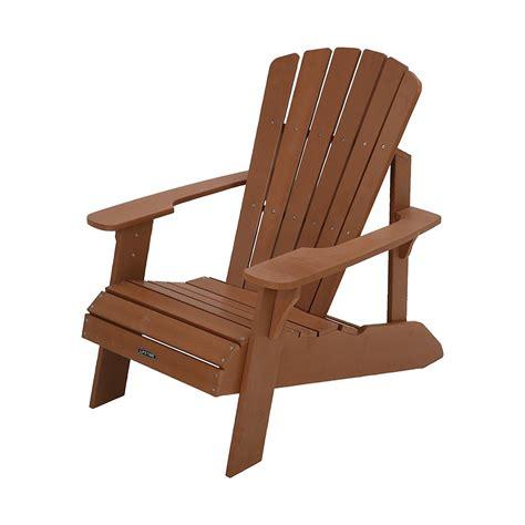Decko-Adirondack-Chair