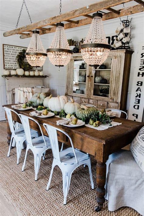 Decorate-A-Farm-Table