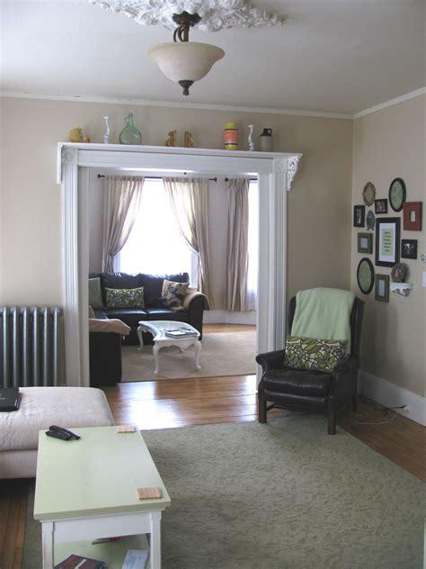 Decorate-Glass-Door-Window-Diy