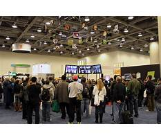 Best Decorated garden sheds aspx software